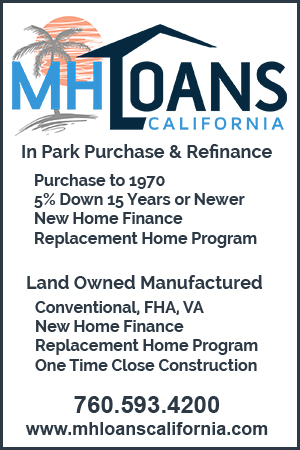 manufactured-home-loans